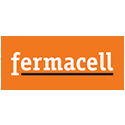 Fermacell Logo