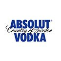 Absolut Vodka Logo 2